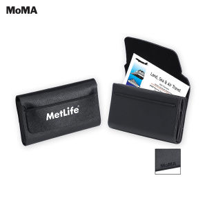 Promotional Card Cases-M-B0712