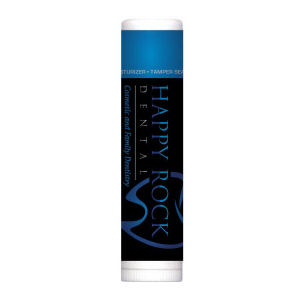 Promotional Lip Balm-