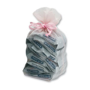 Promotional Gift Wrap-GO46
