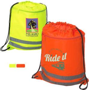 Promotional Backpacks-LT-3781