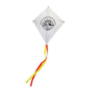 Promotional Kites-090040