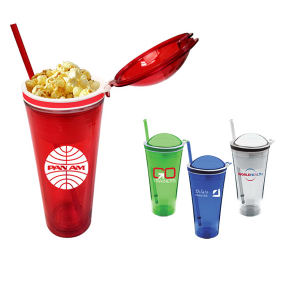 Promotional Containers-FP-99