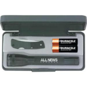 Promotional Knives/Pocket Knives-ML-2A-G-6501