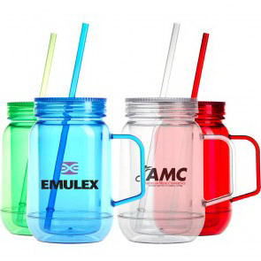 Promotional Drinking Glasses-S902