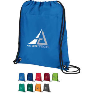 Promotional Backpacks-TB1070