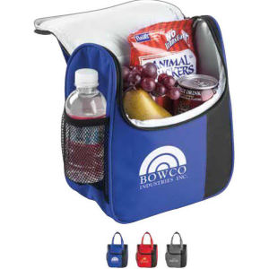 Promotional Picnic Coolers-FB3238