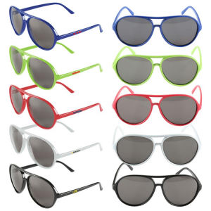 Promotional Sunglasses-J632