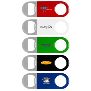 Promotional Can/Bottle Openers-K287