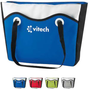 Promotional Picnic Coolers-FB0102