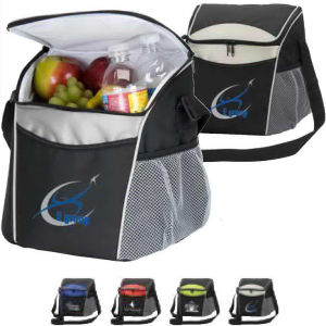 Promotional Picnic Coolers-FB0104