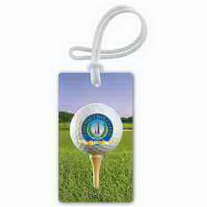 Promotional Magnetic Calendars-LT-108
