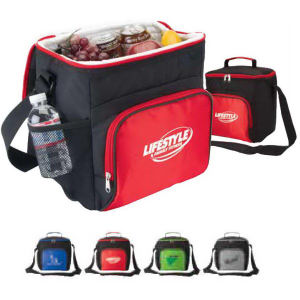 Promotional Picnic Coolers-FB1104