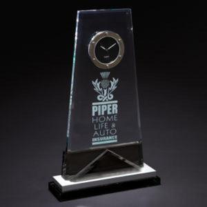 Promotional Timepiece Awards-6072