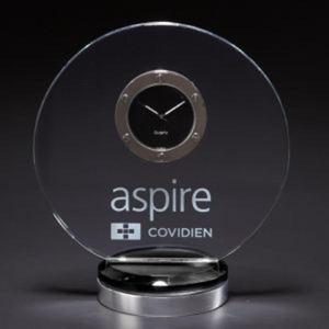 Promotional Timepiece Awards-6071