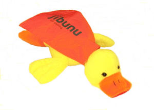 Promotional Stuffed Toys-JK-3645