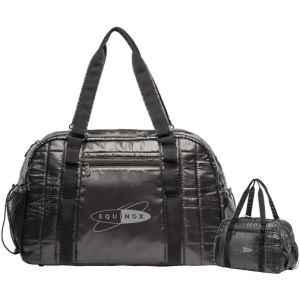 Promotional Gym/Sports Bags-WM3156