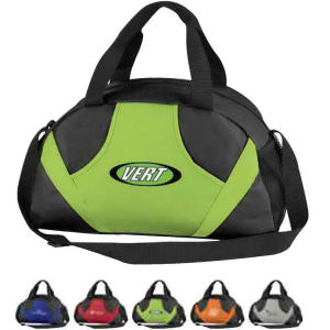 Promotional Gym/Sports Bags-FA4030
