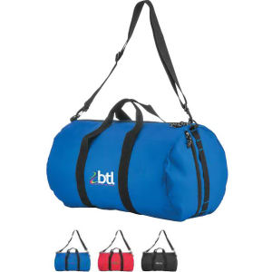 Promotional Gym/Sports Bags-FA4104