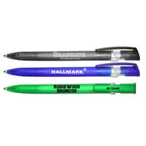 Promotional Ballpoint Pens-0322