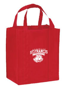 Promotional Food Bags-REUSED-BAG-R9