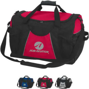 Promotional Gym/Sports Bags-FA4020