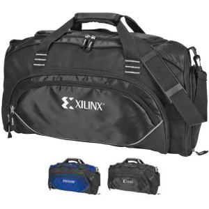 Promotional Gym/Sports Bags-FA9070