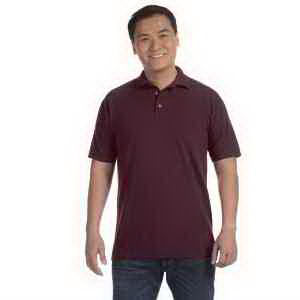 Promotional Polo shirts-6020