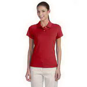 Promotional Polo shirts-A85