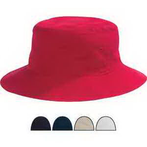 Promotional Bucket/Safari/Aussie Hats-BX003