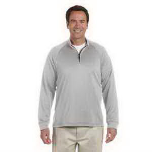 Promotional Button Down Shirts-A74