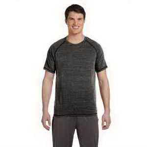 Promotional Activewear/Performance Apparel-M1101