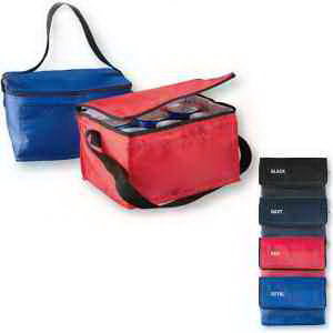 Promotional Picnic Coolers-1691