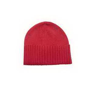 Promotional Knit/Beanie Hats-H3015K7