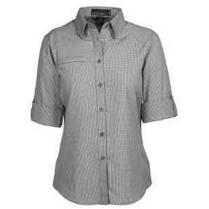 Promotional Button Down Shirts-77046