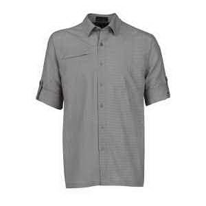 Promotional Button Down Shirts-87046