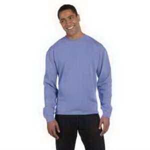 Promotional Sweatshirts-1983