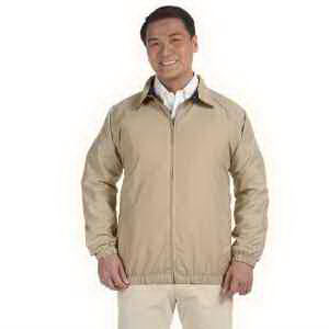Promotional Jackets-M710