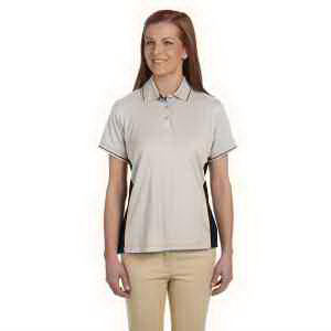 Promotional Polo shirts-DG380W