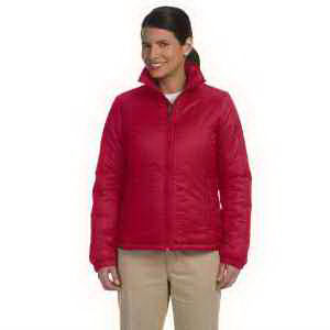 Promotional Jackets-M797W