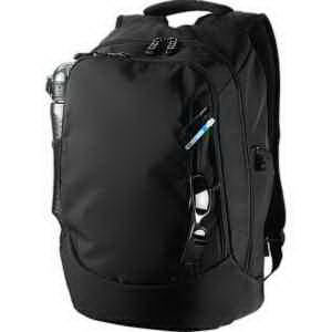 Promotional Backpacks-BE044