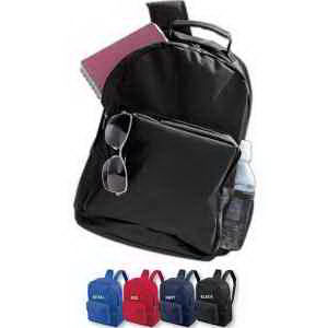 Promotional Backpacks-BE030