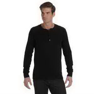 Promotional Button Down Shirts-3150