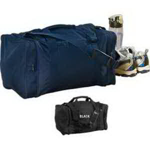 Promotional Gym/Sports Bags-BE014