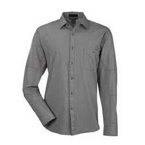 Promotional Button Down Shirts-87045