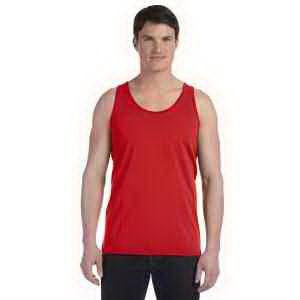 Promotional Activewear/Performance Apparel-3480
