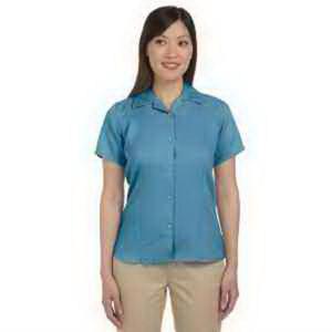 Promotional Button Down Shirts-M570W