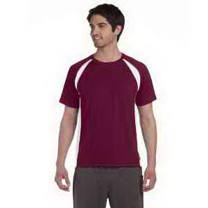 Promotional Activewear/Performance Apparel-M1004