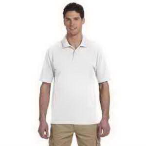Promotional Polo shirts-EC2505