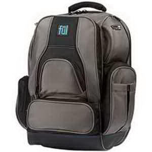 Promotional Backpacks-BD5333