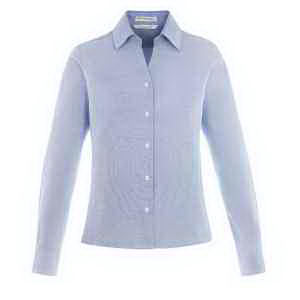 Promotional Button Down Shirts-78690